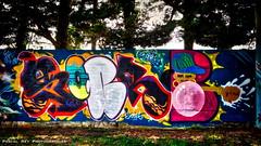 _DSC2203_DR (Pascal Rey Photographies) Tags: sorrygraffiti romanssurisère romanssurisére auvergnerhônealpes graffitis graffs graffik graffiti tags pochoirs popart pop fresquesmurales fresquesurbaines peinturesmurales peinturesurbaines walls wallpaintings walldrawings murs murales muros artmural arturbain urbanart urbanphotography pascalreyphotographies nikon d700 aurora aurorahdr photographiecontemporaine photos photographie photography photograffik photographiedigitale photographienumérique photographieurbaine