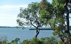 48 Timothy Street, Macleay Island QLD