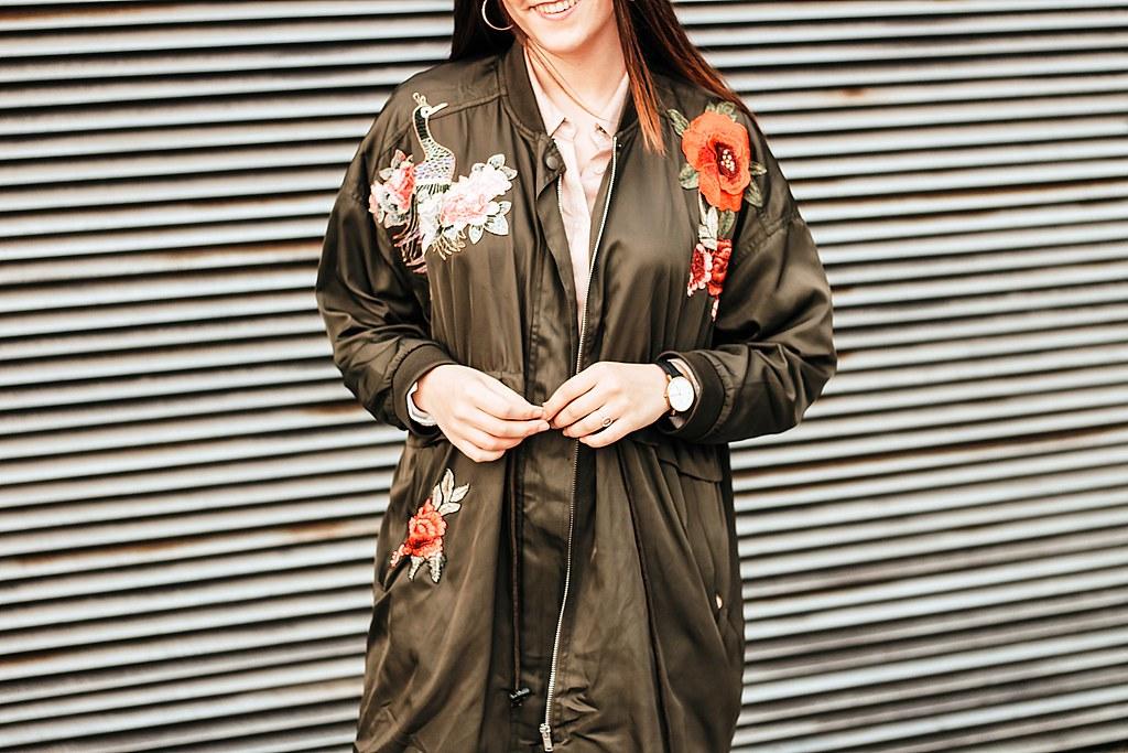 look_bomber_jacket_zaful_shoes_rockport