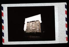 Scan-180508-0010_ds (նորայր չիլինգարեան) Tags: canoscan9000fmarkii fujifilminstax lomoinstantautomatglassmagellanedition երեւան ժապաւէն լուսանկարներ չմշակած պուշկինիփողոց