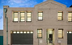 3A Jubilee Street, Port Adelaide SA