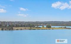 100/38 Shoreline Drive, Rhodes NSW