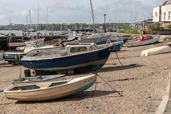 Saltash, Cornwall (Pidgeoncoop) Tags: saltash england unitedkingdom gb