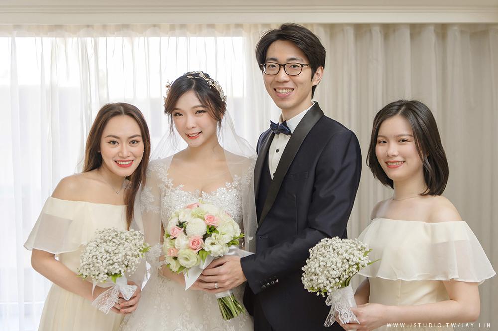 婚攝 推薦婚攝 台北西華飯店  台北婚攝 婚禮紀錄 JSTUDIO_0027