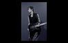 Guitarist - TETSUYA KANDA (神田哲也 (Tetsuya Kanda)) Tags: 神田哲也 テツヤカンダ guitarist ギタリスト ギター guitar daughter ドーター ibanez tetsuyakanda tetsuya kanda カンダテツヤ