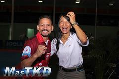 Open Aruba 2018 (77 of 97)