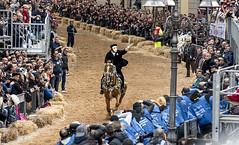 Oristano324 (siegele) Tags: fastnacht fasnacht fasching karneval carnevale carnaval sardinien maschere carrasegare sartiglia oristano