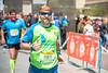 2018-05-13 11.50.08 (Atrapa tu foto) Tags: 2018 españa saragossa spain zaragoza aragon carrera city ciudad corredores gente maraton people race runners running es