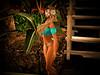 SB - VIP Entry 2 (isabellajordynn) Tags: bay beach ocean tropical warm surfers beautiful secondlife adventures sun sand surf sky flowers trees peace avatar avi photo pic virtual art artphotography paradise waves hot