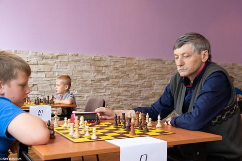 Grand Prix Spółdzielni Mieszkaniowej V Turniej-67