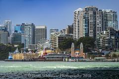 _DSC0311 (brett.whitelaw) Tags: face creepy skyline water lunapark amusementpark ride milsonspoint sydneyharbourbridge sydneyharbour sydney newsouthwales australia straya travel travelphotography