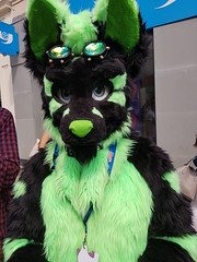 """Leeds furmeet May2018 • <a style=""""font-size:0.8em;"""" href=""""http://www.flickr.com/photos/97271265@N08/41348957525/"""" target=""""_blank"""">View on Flickr</a>"""