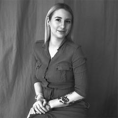 Alexandra (JJ_REY) Tags: alexandra portrait bw mediumformat 6x6 rollei superpan200 rodinal hasselblad 501c epson v800 alsace france