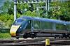 800029 (stavioni) Tags: fgw gwr iep iet class800 great western railway first inter city express dieel electric bimode train rail