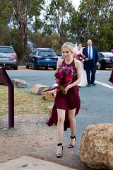 IMG_5339_Brie and Michaels Wedding May 2018 (Schilling 2) Tags: brie wedding michael norton wilson canberra mt stromlo may 2018