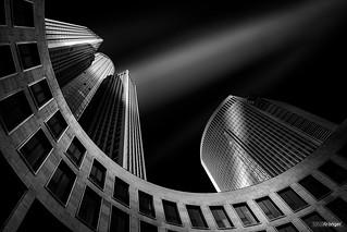 Dark Tower II