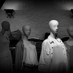 Mannequins thumbnail