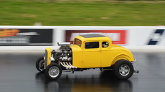 Coupe_8813 (Fast an' Bulbous) Tags: race car drag strip track outdoor motorsport vehicle automobile