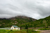 North Ogden Rain Storms-10 (sammycj2a) Tags: northogdenutah lightning storms nikon ogden utah north