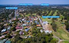 40 Zanow Street, Caboolture QLD