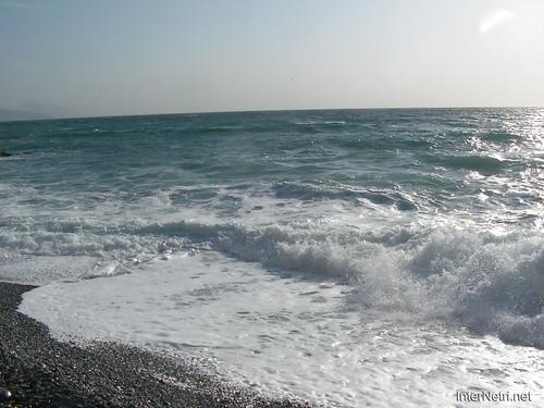 Чорне море InterNetri Ukraine 10