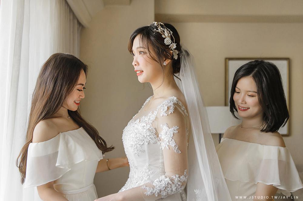 婚攝 推薦婚攝 台北西華飯店  台北婚攝 婚禮紀錄 JSTUDIO_0013