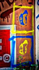 _DSC2515_DR (Pascal Rey Photographies) Tags: streetart inthestreets street arturbain urbanart fresquesmurales fresquesurbaines walls wallpaintings walldrawings art graffitis graffs graffik graffiti writinonthewall valence26000 lafabrique locauxrock pascalrey photographiecontemporaine photos photographie photography photograffik photographiedigitale photographienumérique photographieurbaine pascalreyphotographies nikon d700 aurora aurorahdr