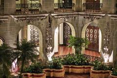 DSC01372 En el palacio nacional de la cultura (Julioafoto) Tags: palacio nacional cultura guatemala arquitectura monumentos verde monumento historico sony zeiss 55mm
