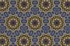 Dolies and Gears (KellarW) Tags: watchgears steampunk watch kaleidoscope backgroundimage blue graphicdesign symetry spokes gears engineeringmarvel kaleidoscopic patterns wallpaper bannerpage engineering yellow swiss cogs