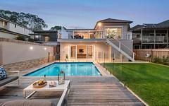 7 Prince Edward Road, Seaforth NSW