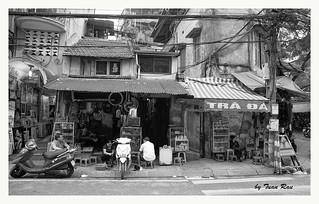 SHF_6079_Ha Noi