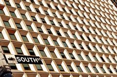 South street (Harry Szpilmann) Tags: southstreet urban architecture abstract manhattan newyork nyc streetphotography usa
