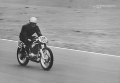 PICT0177 (gclarke0) Tags: oran park road racing circuit 196870
