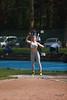 VDP_0056 (Alain VDP (VANDEPONTSEELE)) Tags: lancer poids kogel shotput athlétisme sportives sport trackfield atletiek cabw championnat championship jeunes fille extérieur piste dodaine nivelles brabant wallon stade