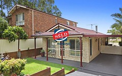 13 Dalley Street, Bonnells Bay NSW