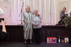 The Florrie Community Awards -20.04.18 - John Johnson-33