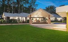 20 Wambina Road, Matcham NSW