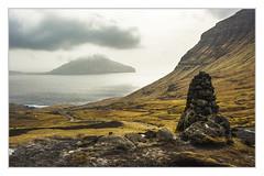 Look at Koltur (bavare51) Tags: koltur farör insel wolken sky clouds wasser steine berge