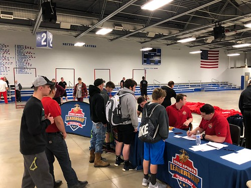 """Columbus Clinic 4/28/18 • <a style=""""font-size:0.8em;"""" href=""""http://www.flickr.com/photos/152979166@N07/41766133701/"""" target=""""_blank"""">View on Flickr</a>"""