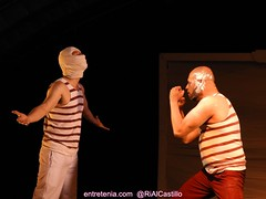 """TEATRO DE MOMIAS • <a style=""""font-size:0.8em;"""" href=""""http://www.flickr.com/photos/126301548@N02/41775998261/"""" target=""""_blank"""">View on Flickr</a>"""