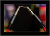 Macro Mondays - Plugs or Jacks (alfred.hausberger) Tags: macromondays plugs jacks stecker buchsen