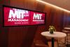 CG-20180426-MIT-028 (MIT Sloan) Tags: corporateevent eveningevent event mit mitsloanschoolofmanagement nasdaq nasdaqmarketsite studiob studiobdinner university