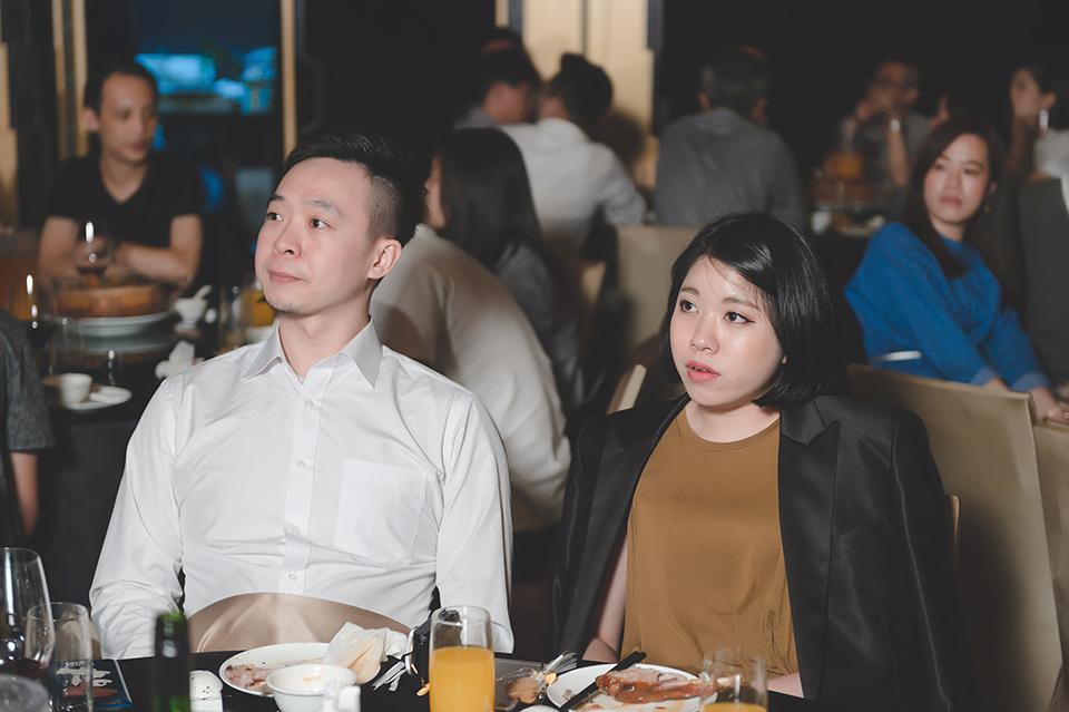 高雄婚攝-MLD台鋁晶綺盛宴黃金廳-091