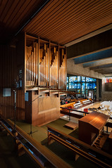 HERRLISHEIM ORGUES-205 (MMARCZYK) Tags: grandest france alsace 67 herrlisheim église orgues modernisme architecture