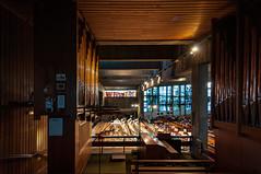 HERRLISHEIM ORGUES-203 (MMARCZYK) Tags: grandest france alsace 67 herrlisheim église orgues modernisme architecture