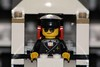 Captain (121/365) (Tas1927) Tags: 365the2018edition 3652018 day121365 01may18 lego minifigure minifig