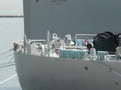"USNS Petersburg 22 • <a style=""font-size:0.8em;"" href=""http://www.flickr.com/photos/81723459@N04/41842347671/"" target=""_blank"">View on Flickr</a>"
