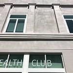 Commonwealth Club thumbnail