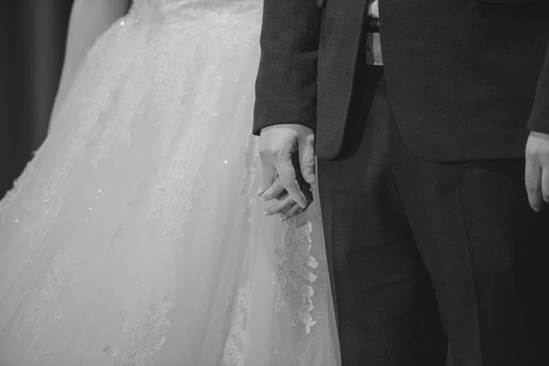 徐州路2號婚宴,徐州路2號婚攝,徐州路2號,徐州路2號101廳,婚攝,新祕BONA,CHERI婚紗,紅內褲影像,MSC_0097