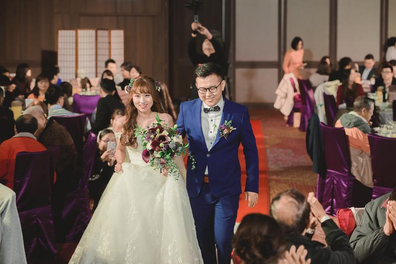 徐州路2號婚宴,徐州路2號婚攝,徐州路2號,徐州路2號101廳,婚攝,新祕BONA,CHERI婚紗,紅內褲影像,MSC_0093